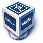 VM VirtualBox 6.1 released: open source virtualization software