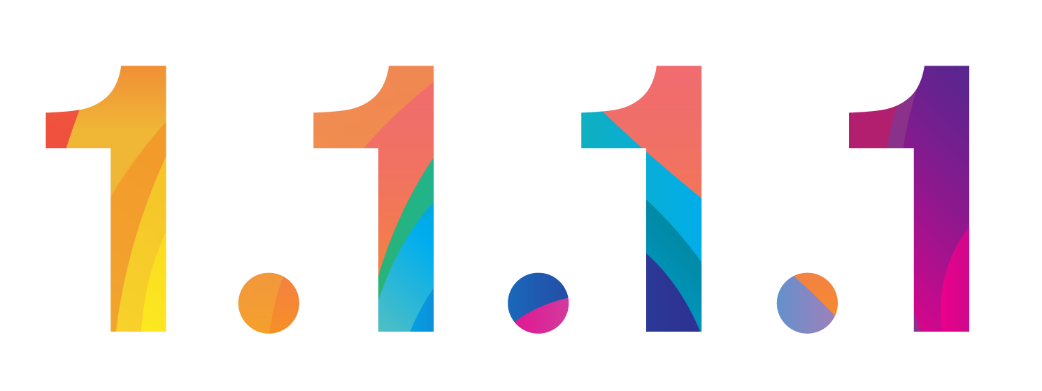CloudFlare releases Android/iOS app for its 1.1.1.1 DNS