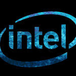 Windows 10 v2004 causes problems with the Intel Optane