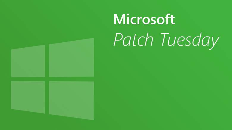 Microsoft October Patch Tuesday: Multiple Information Disclosure Vulnerabilities and Scripting Engine/Excel/Jet Remote Code ExecutionAlerts
