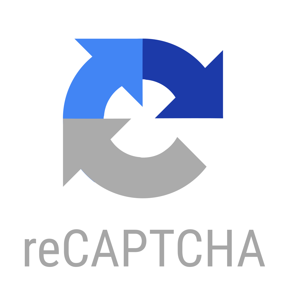 break website security captcha