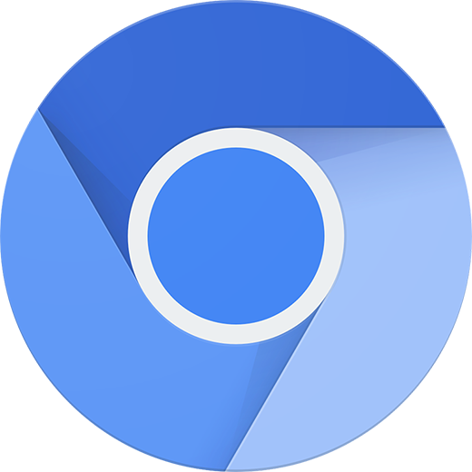 Windows Core OS mentions the optimization of the Chromium browser