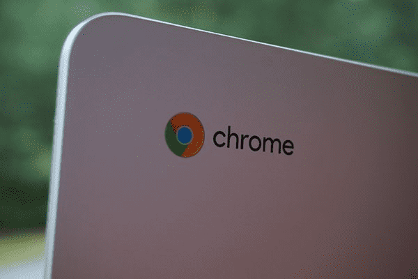 Microsoft Edge supports Google Chrome extensions