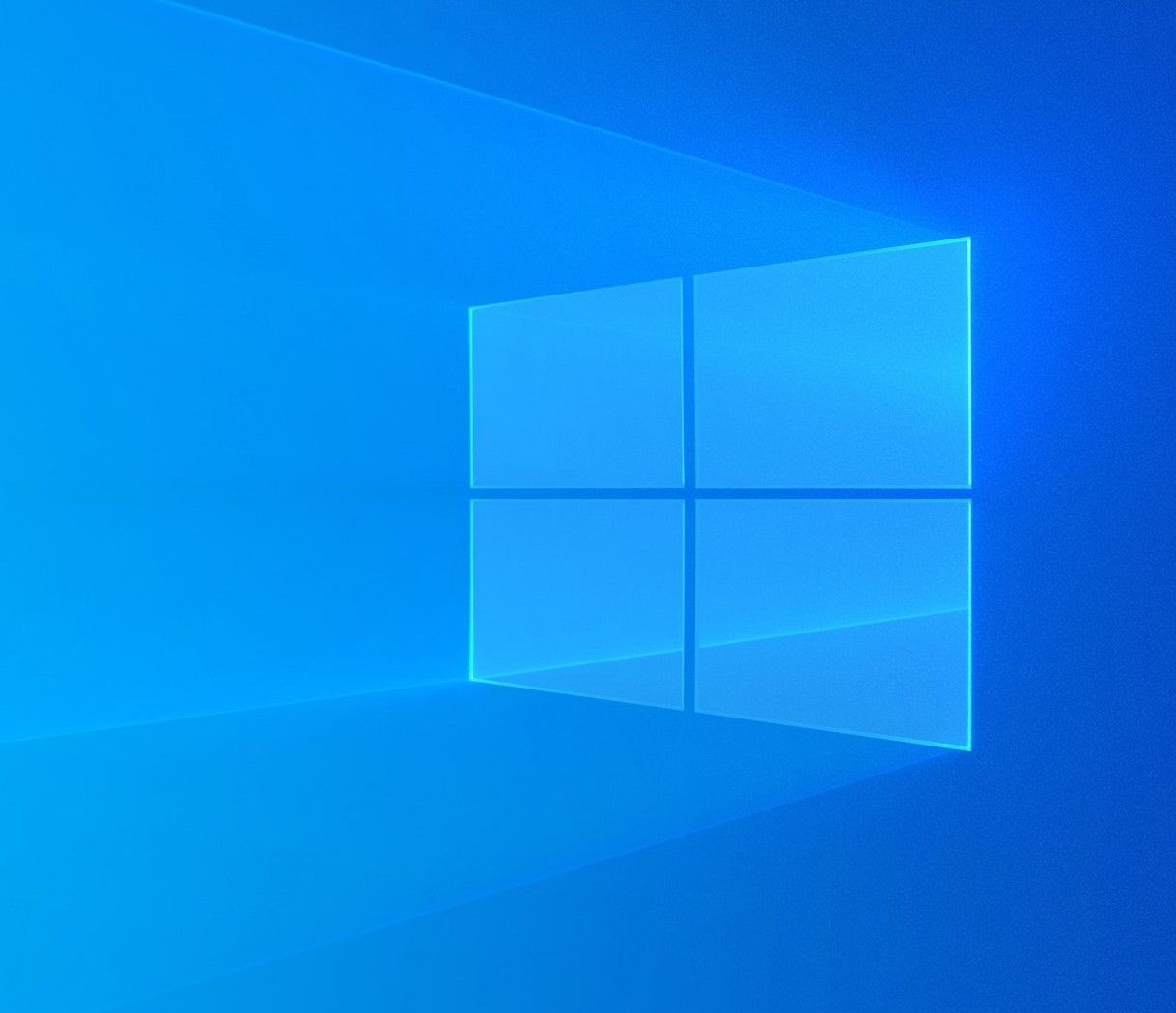 Microsoft is expected to launch Windows 10 1903 RTM next month