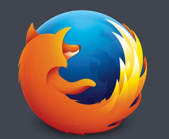 Download Firefox windows 10 ARM