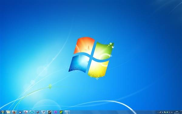 Windows 7 PC KB4480970