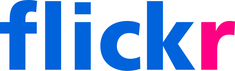 Flickr limit storage to 1,000 photos and videos