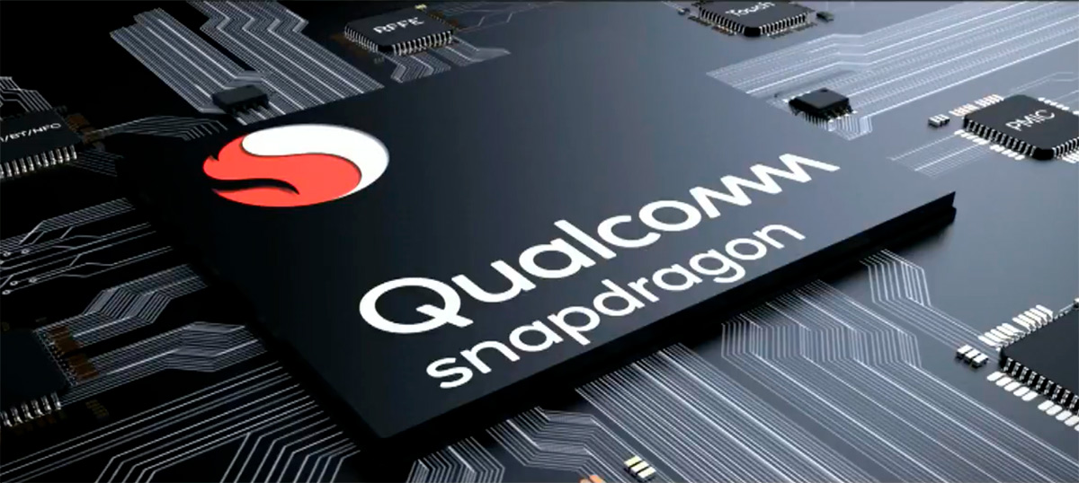 Snapdragon 8cx 5G