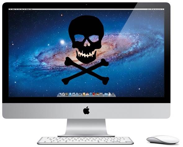 Mac malware threats rose more than 60% in the first quarter of 2019
