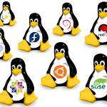 Linux Kernel 4.19 & 5.4 life cycle extended to 6 years