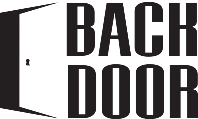 backdoored Python libraries
