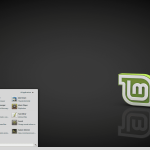 Linux Mint 19.3 ISO image is available for testing