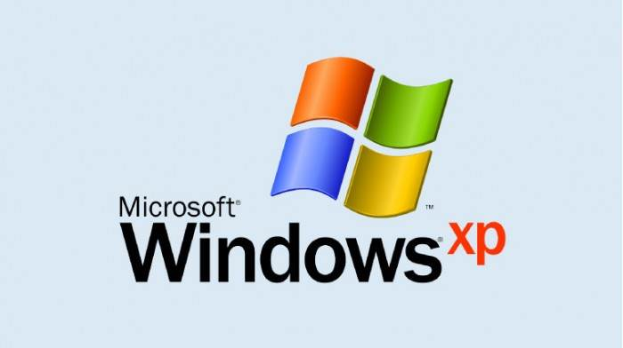 Developers have compiled and run Windows XP from the leaked source code