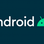 Android 10 is rolling out One plus 7/7 Pro