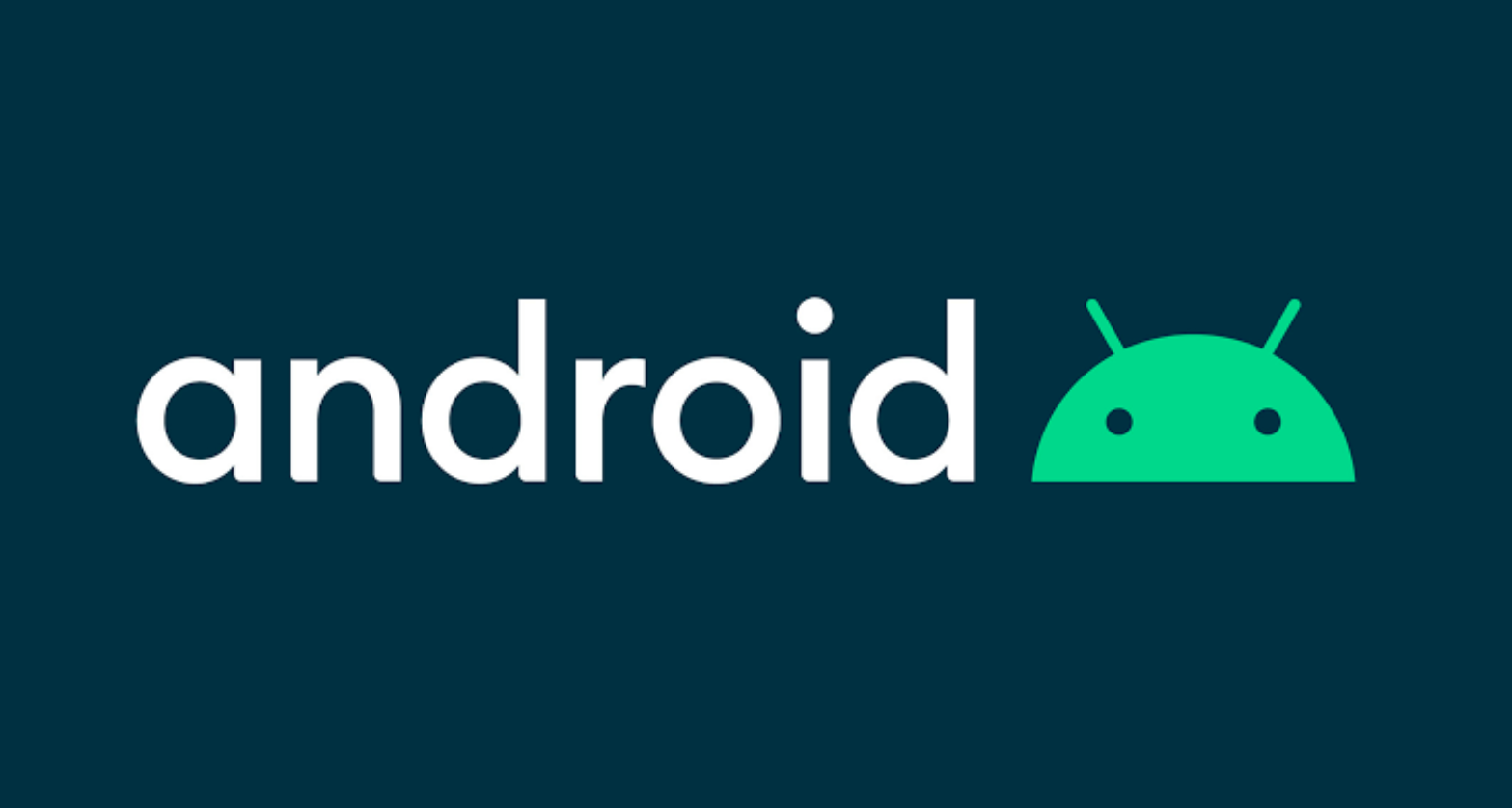 Google adds double tap gestures in Android 11 to trigger specific actions without new hardware