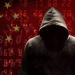 Chrome, Edge, Safari were beaten by white hats in Chinese hacking contest