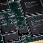 F-Secure found two vulnerabilities on Xilinx Zynq UltraScale+ SoCs