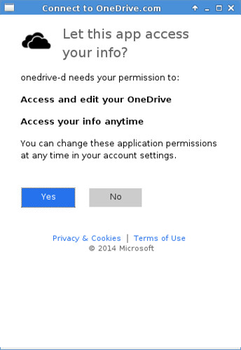Microsoft has increased the upload file size limit from 15 GB to 100 GB in OneDrive