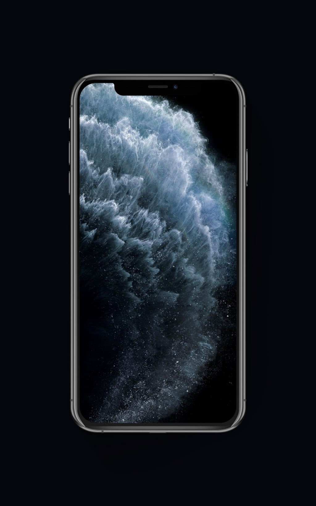 iPhone 11 Pro wallpapers