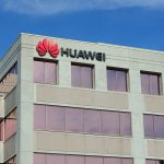 India's minister has decided to remove Huawei equipment from 5G network construction plan