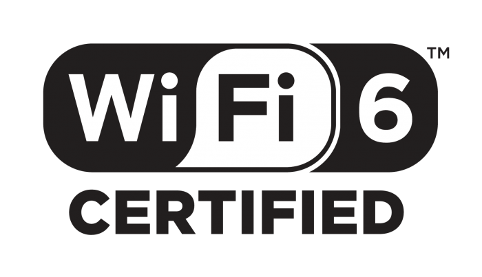WiFi 6E is here! FCC authorized the first batch of 6 GHz spectrum band