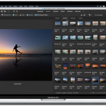 Apple has released a software update to alleviate unexpected popping sound issues in the 16-inch MacBook Pro