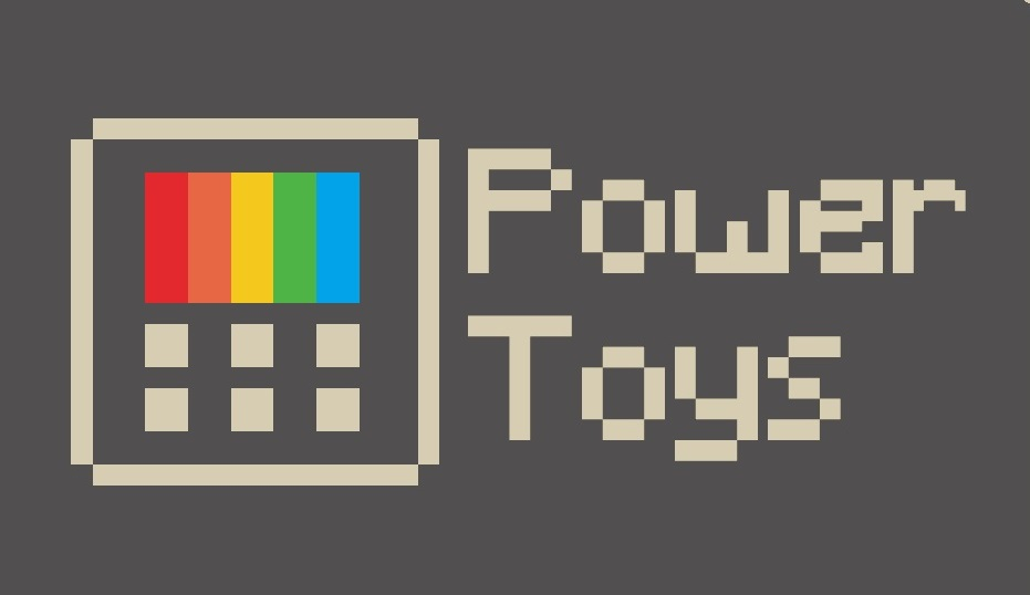 PowerToys v0.29.3 releases: Windows system utilities to maximize productivity