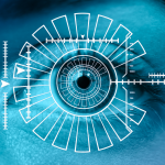 5 Ways Facial Recognition is Benefiting Industries