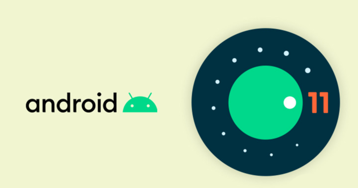 Google launches Android 11 Go edition for entry-level devices