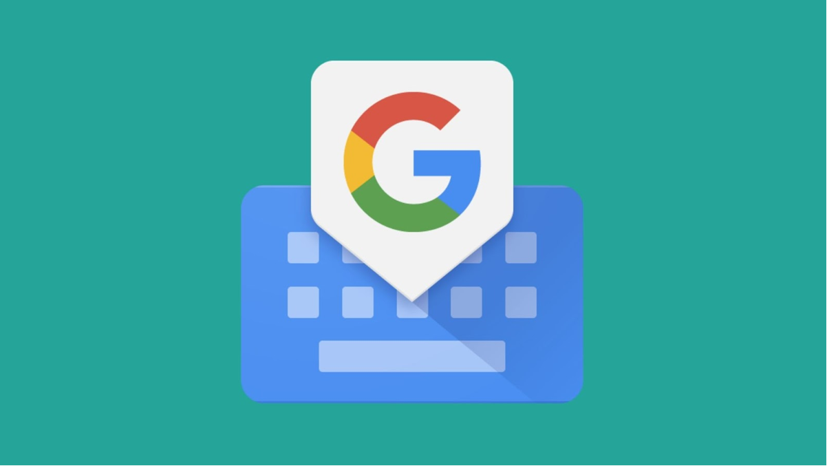 Gboard Adds COVID-19-related Words to Emergency Bad Words List