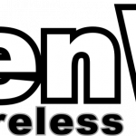 OpenWRT firmware vulnerability puts millions of routers and embedded devices at risk