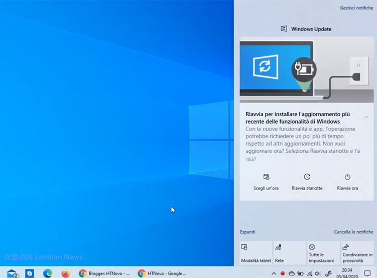 "Microsoft has fixed the Windows 10 ""Reset this PC"" feature"