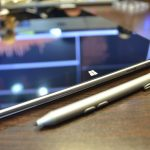 Users have problems with the headphone jack on Surface Book 3