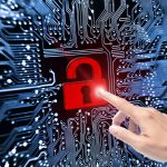Homeland Security issues Zerologon security vulnerability warning