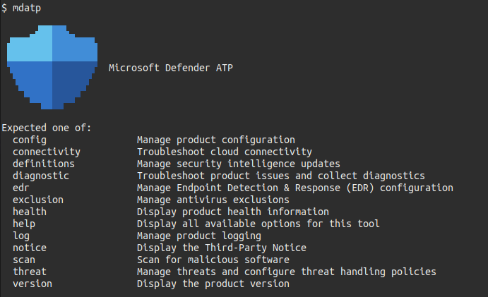 Microsoft launches Microsoft Defender ATP for Linux and Android