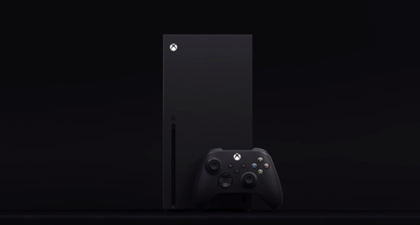 AMD says PS5 and Xbox Series X custom processors and graphics cards will be shipped on time
