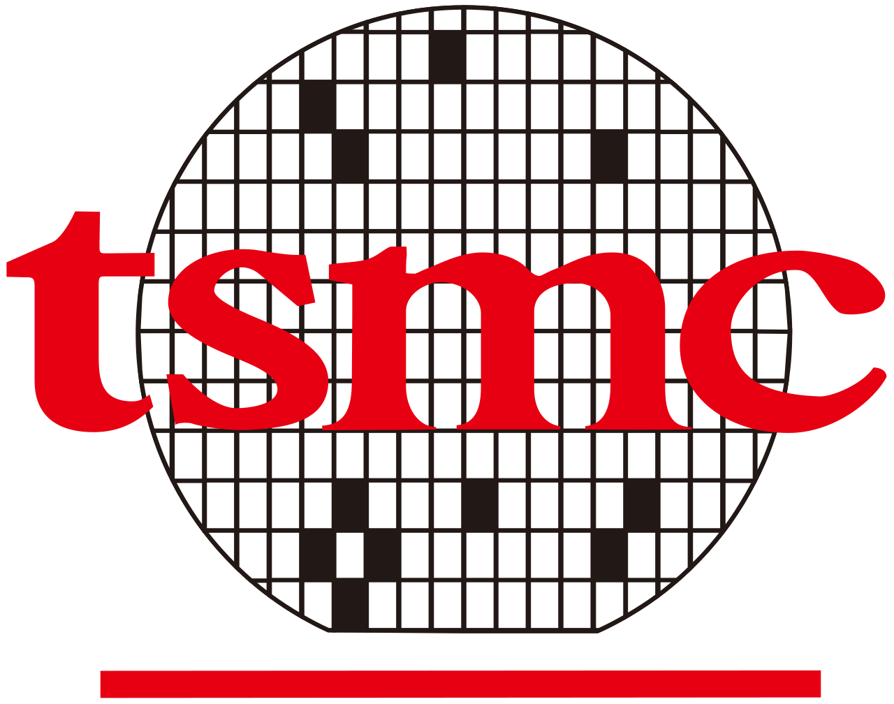 TSMC has made a major breakthrough in the 2nm process and will conduct trial production in 2023