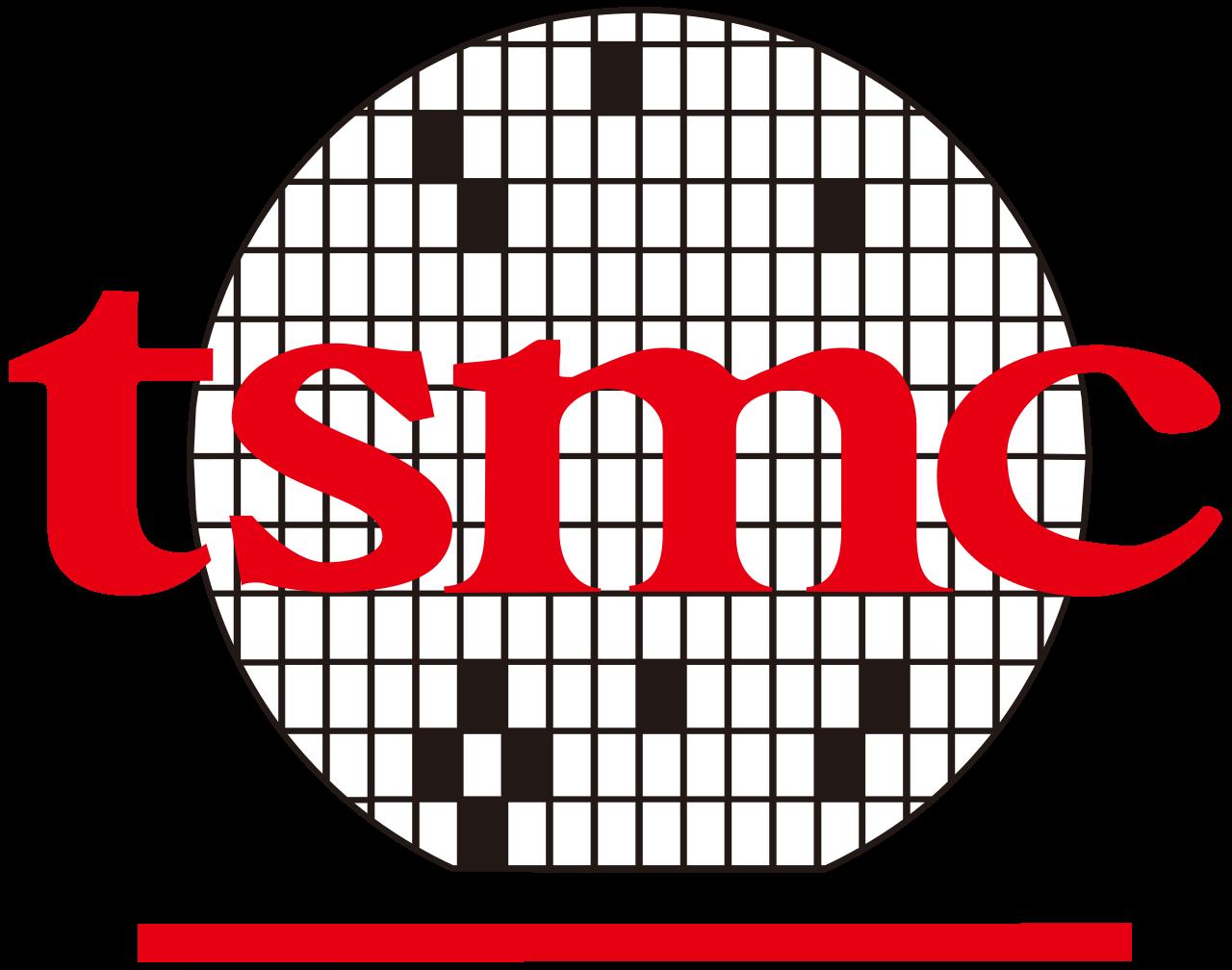 SMIC still has strong demand, full orders