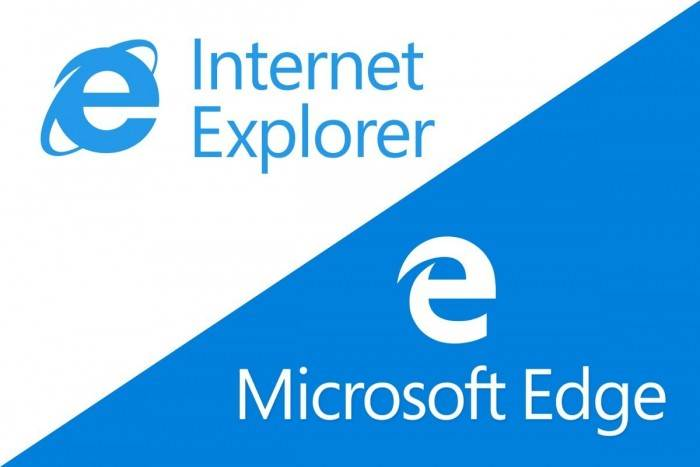 Microsoft's services such as Microsoft 365 will end IE11 browser support at this time next year