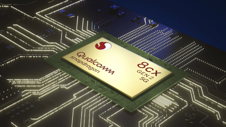 Google and Qualcomm announce four major Android versions and four-year security update support for Snapdragon devices