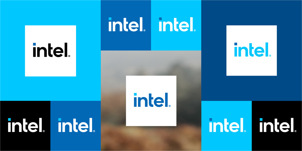 Intel updated the Wi-Fi Drivers to solve various problems in Windows 10