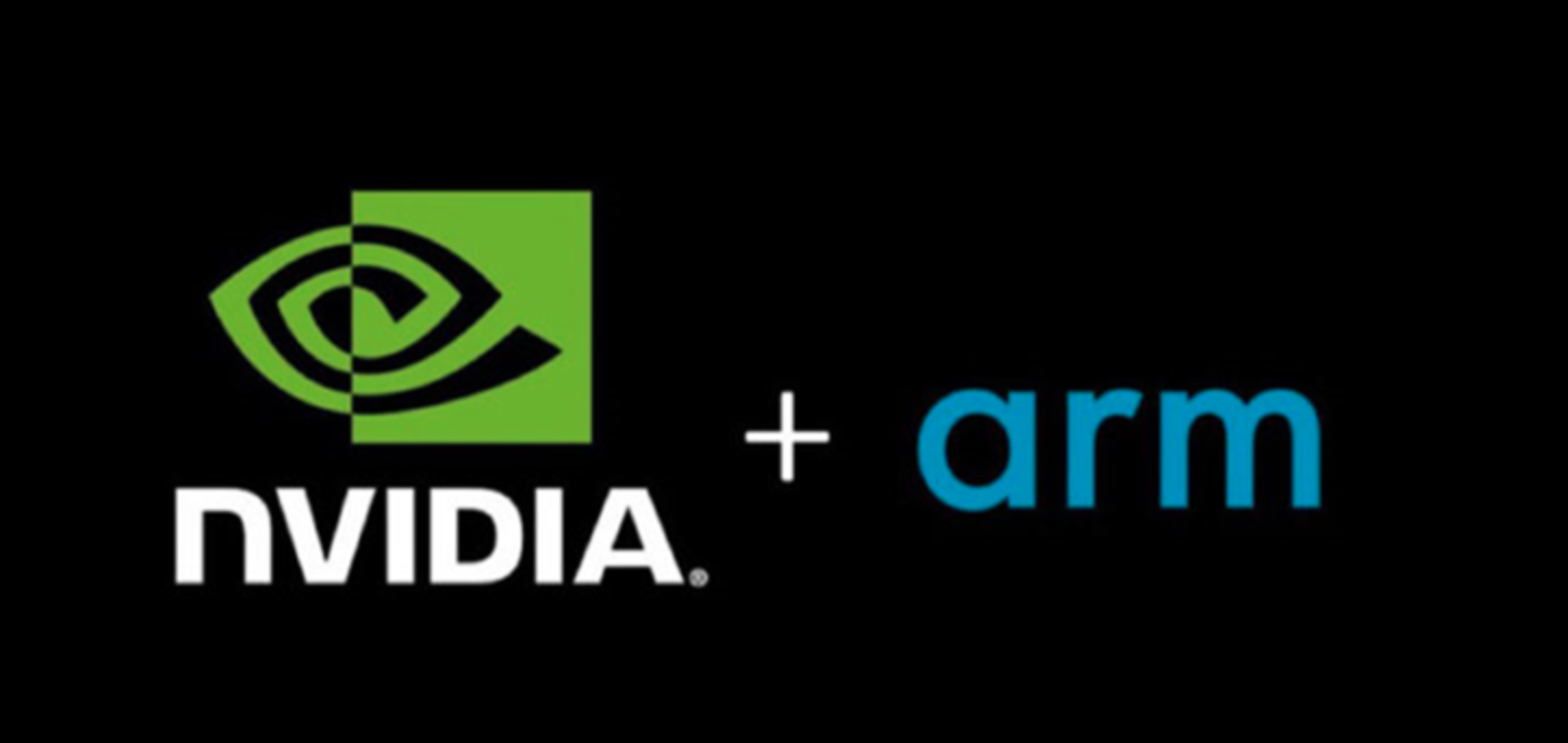 UK regulators will launch a formal antitrust investigation into NVIDIA's acquisition of ARM