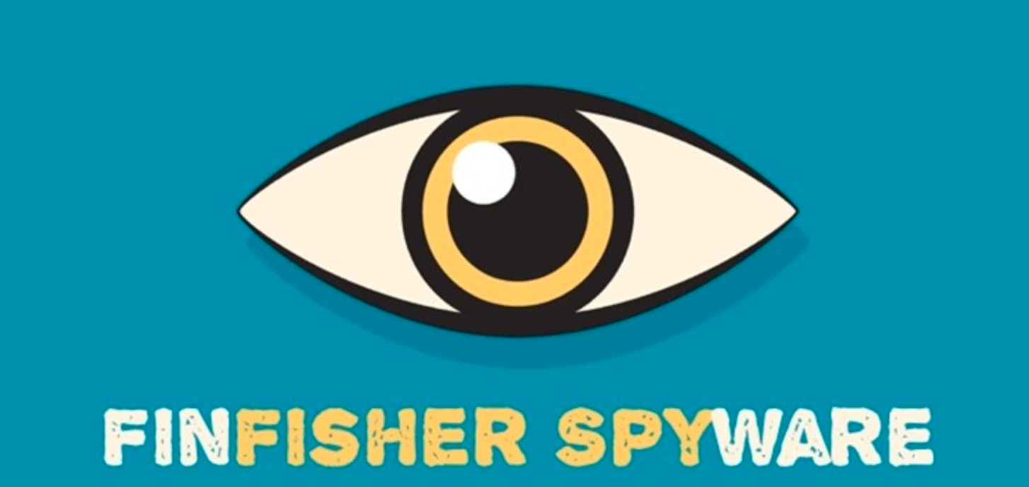 German investigative agency raided the company of the commercial spyware  FinSpy • InfoTech News