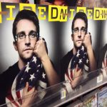 Edward Snowden has obtained permanent residency in Russia