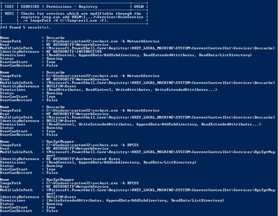 Security researchers discovered Windows 7/Windows Server 2008 zero-day vulnerability