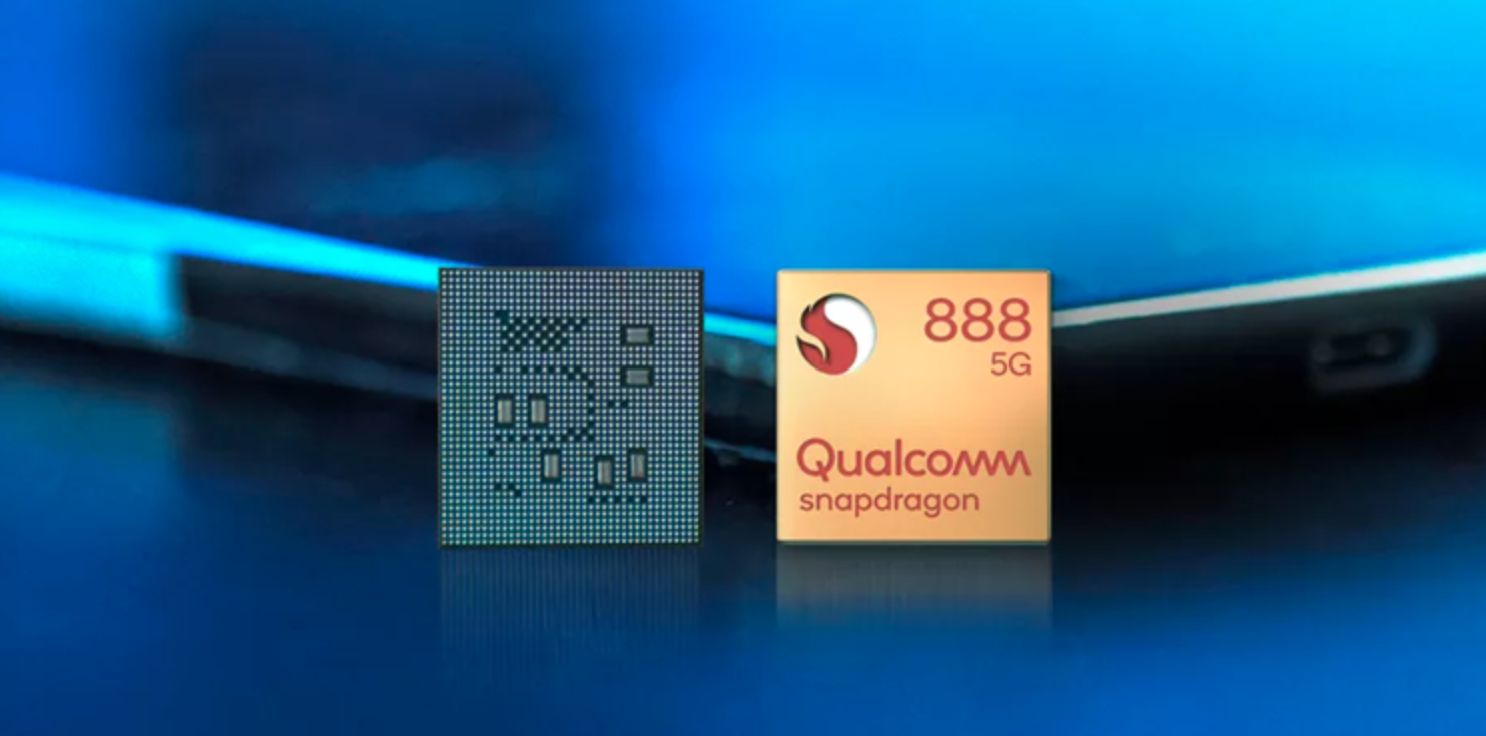 Samsung lowers its 5nm process foundry quotation and obtains foundry orders from Qualcomm