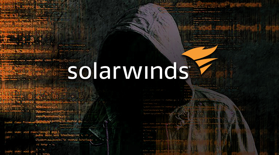 DOJ admits that the agency's Microsoft O365 was hacked in the Solarwinds supply chain attack