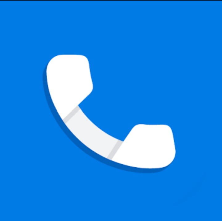 Google Phone app will support call recording