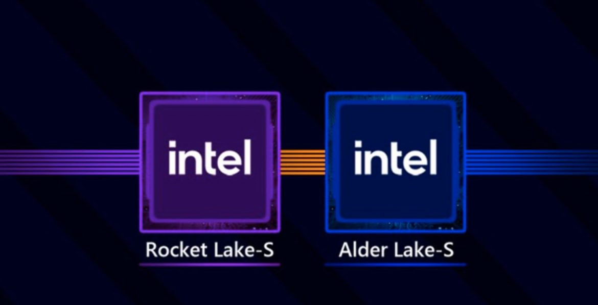 Intel's new CEO: CPU must be better than Apple at making CPUs